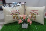 Bantal Kotak Althea